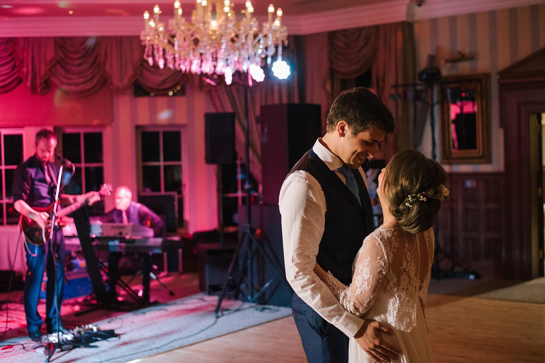 Lough-Erne-Resort-wedding-photography095.JPG