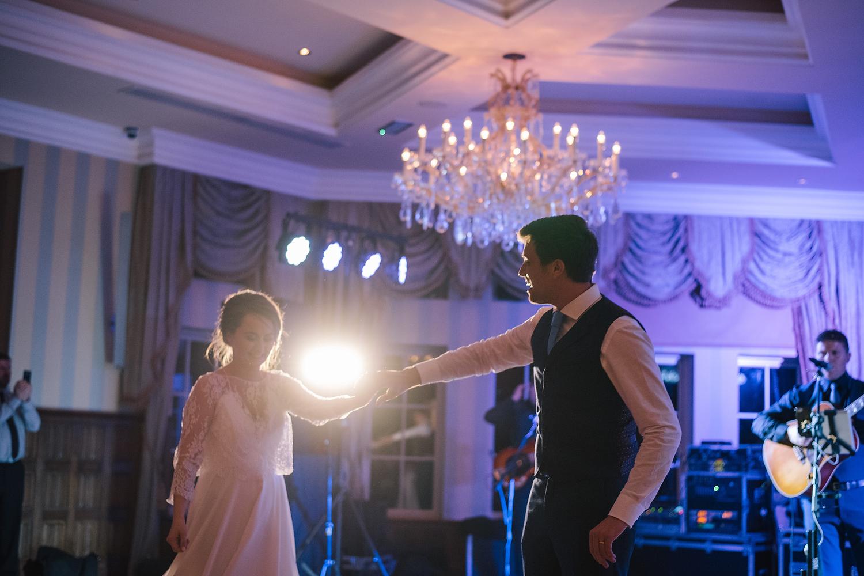 Lough-Erne-Resort-wedding-photography096.JPG