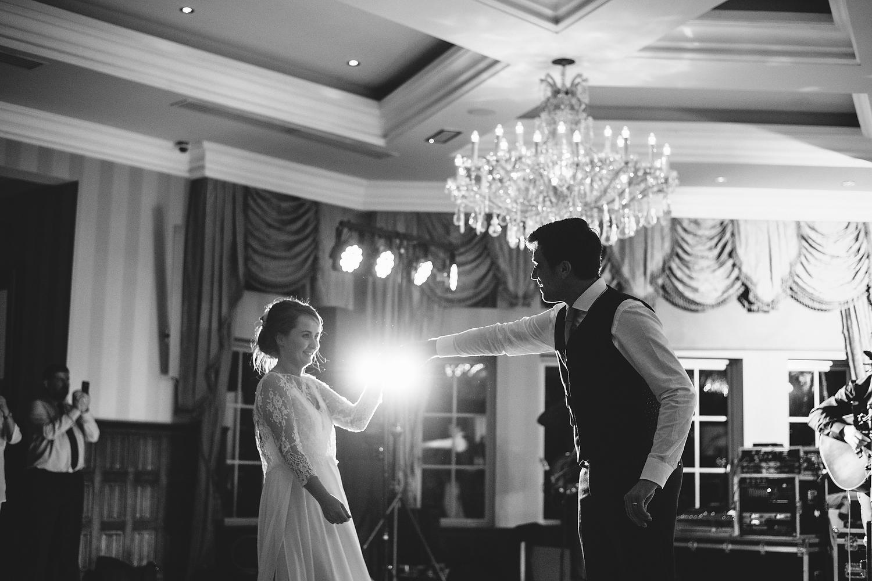 Lough-Erne-Resort-wedding-photography097.JPG