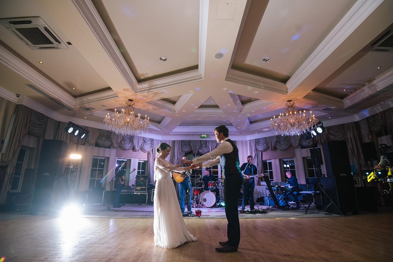 Lough-Erne-Resort-wedding-photography098.JPG