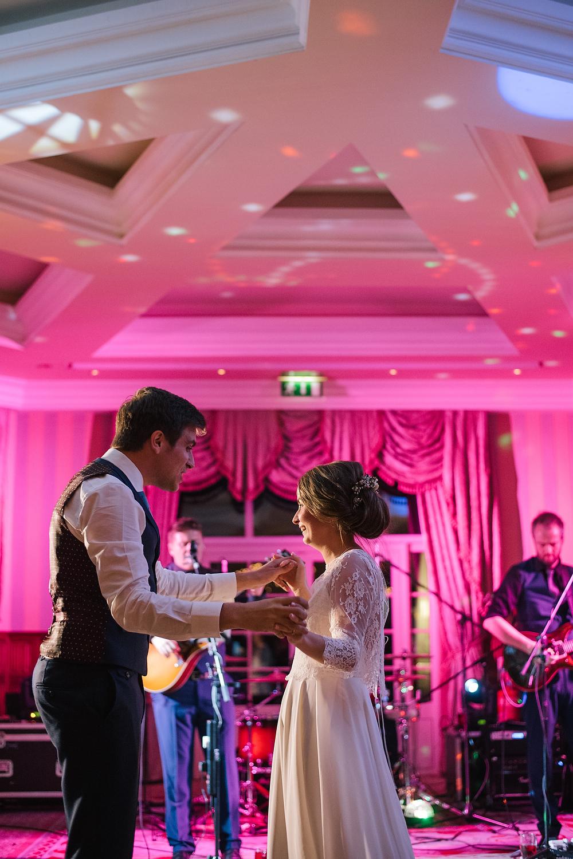 Lough-Erne-Resort-wedding-photography099.JPG