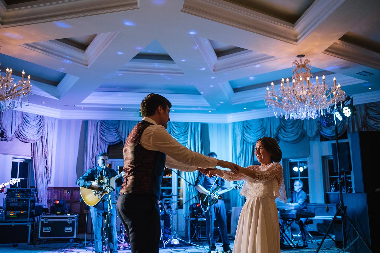 Lough-Erne-Resort-wedding-photography100.JPG