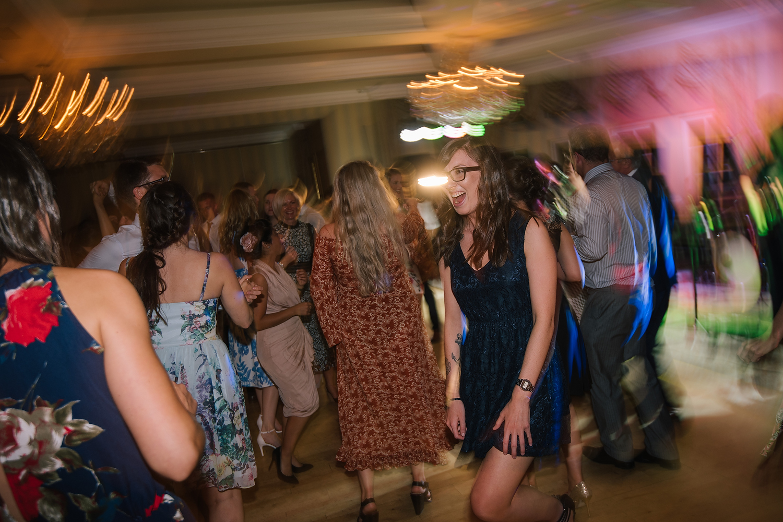 Lough-Erne-Resort-wedding-photography102.JPG