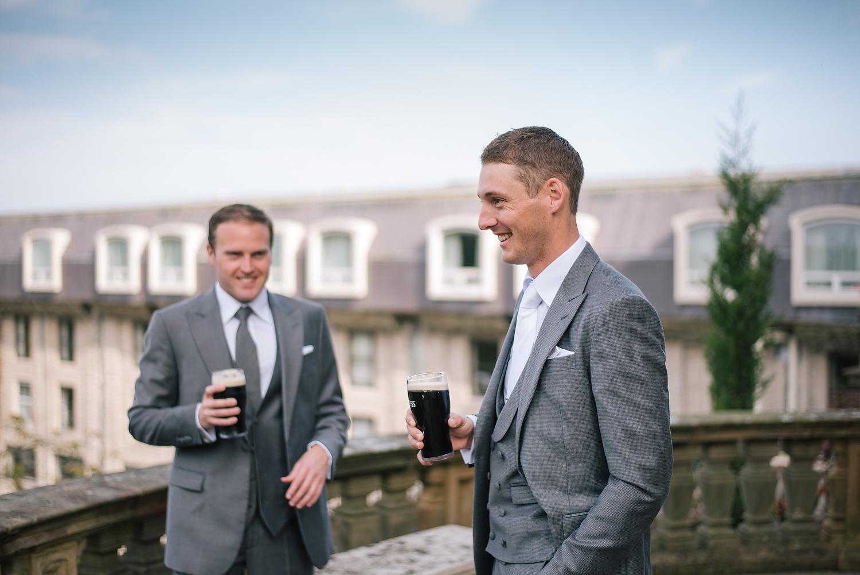 Tullyveery-house-wedding-photography009.JPG