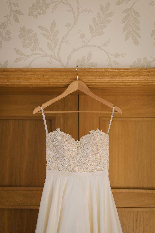 Tullyveery-house-wedding-photography014.JPG
