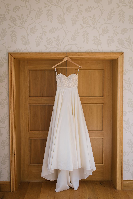 Tullyveery-house-wedding-photography016.JPG