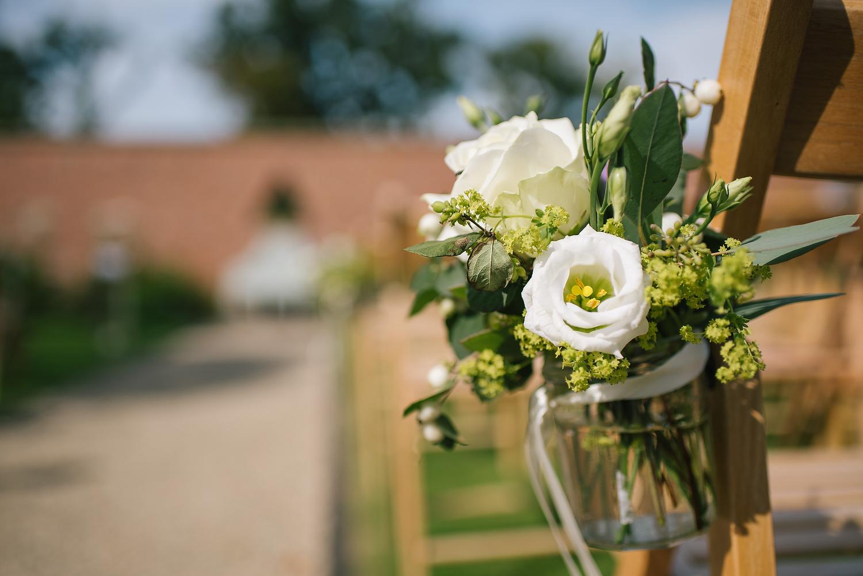 Tullyveery-house-wedding-photography023.JPG