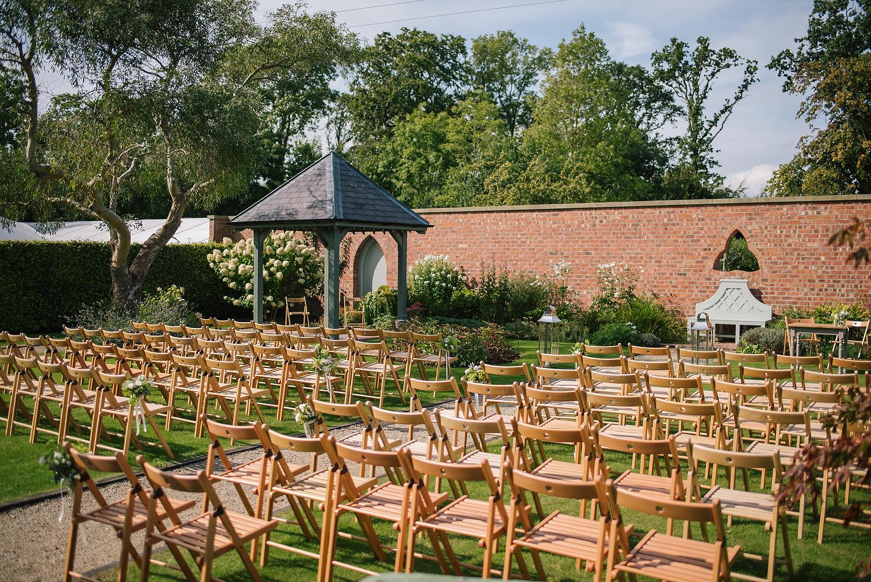 Tullyveery-house-wedding-photography022.JPG