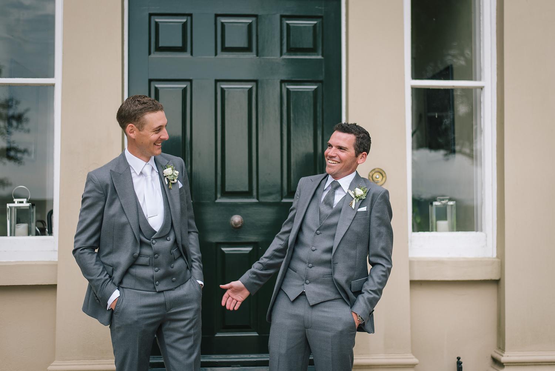 Tullyveery-house-wedding-photography027.JPG