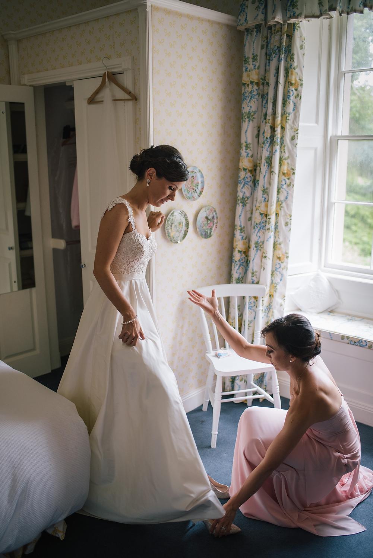 Tullyveery-house-wedding-photography029.JPG