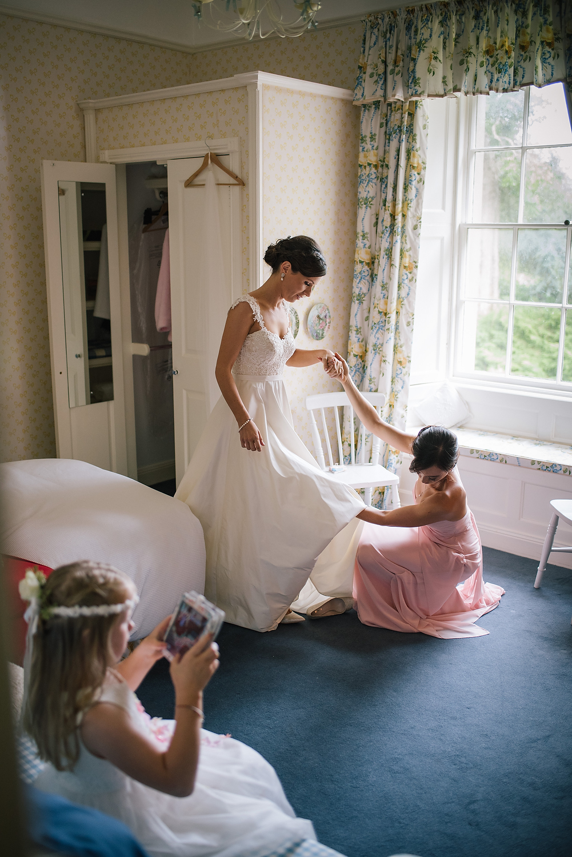 Tullyveery-house-wedding-photography030.JPG