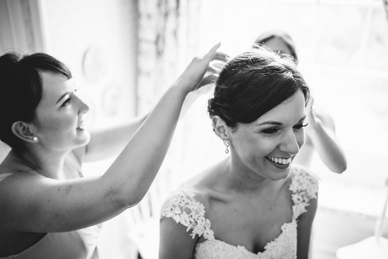 Tullyveery-house-wedding-photography032.JPG