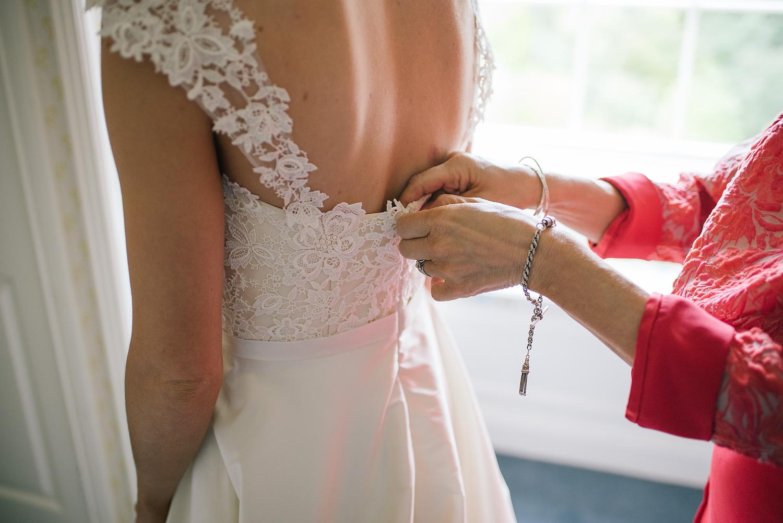 Tullyveery-house-wedding-photography031.JPG