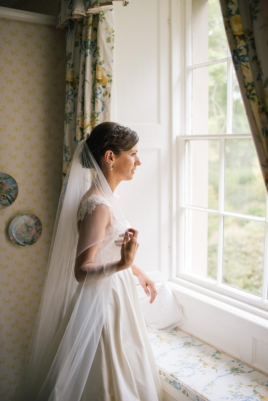 Tullyveery-house-wedding-photography033.JPG