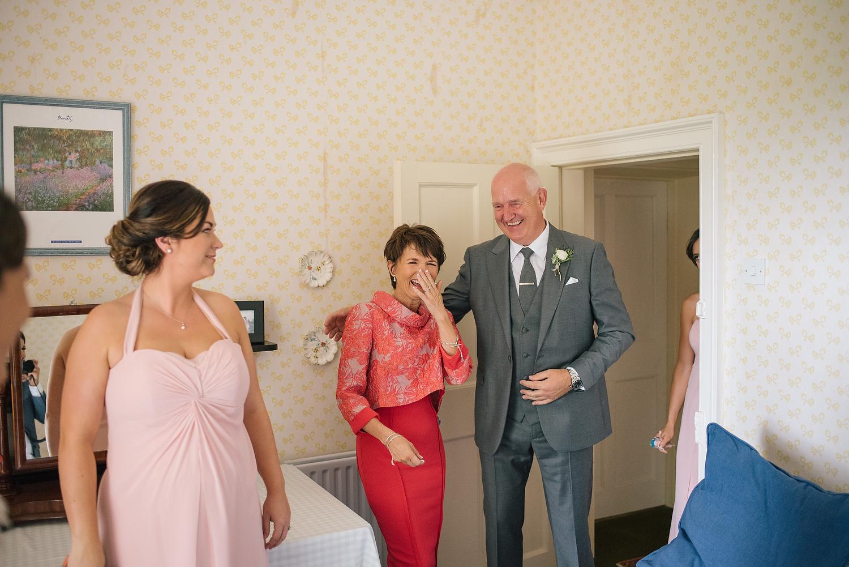 Tullyveery-house-wedding-photography034.JPG