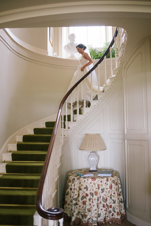 Tullyveery-house-wedding-photography035.JPG