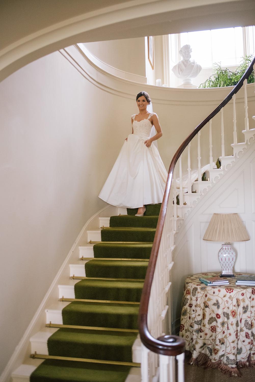 Tullyveery-house-wedding-photography036.JPG