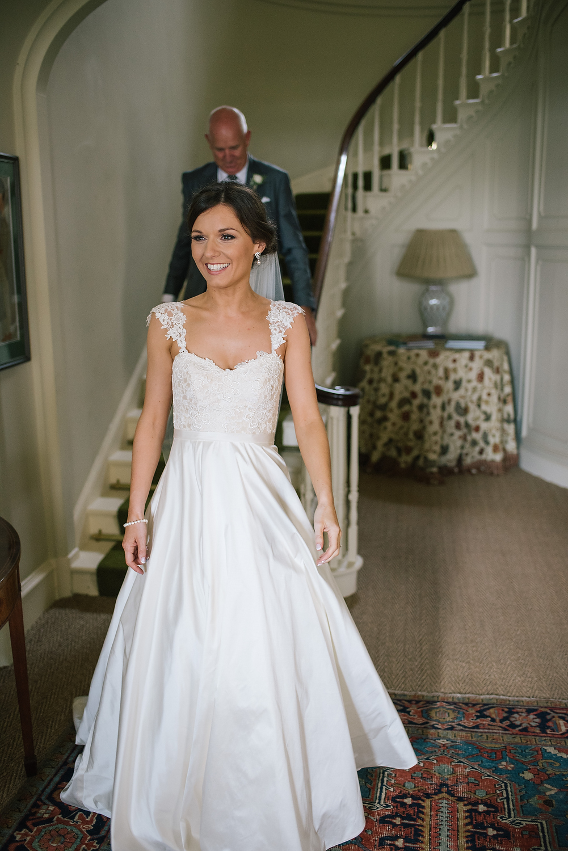 Tullyveery-house-wedding-photography037.JPG