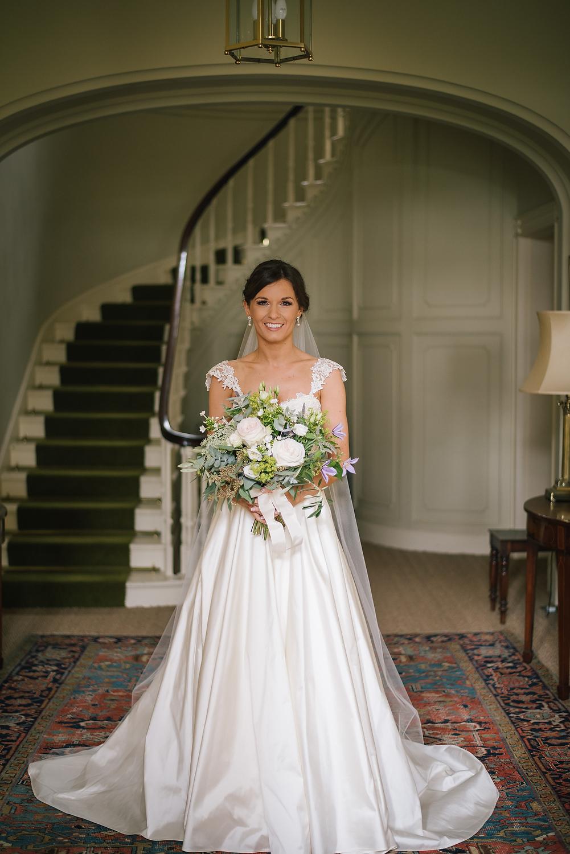 Tullyveery-house-wedding-photography038.JPG