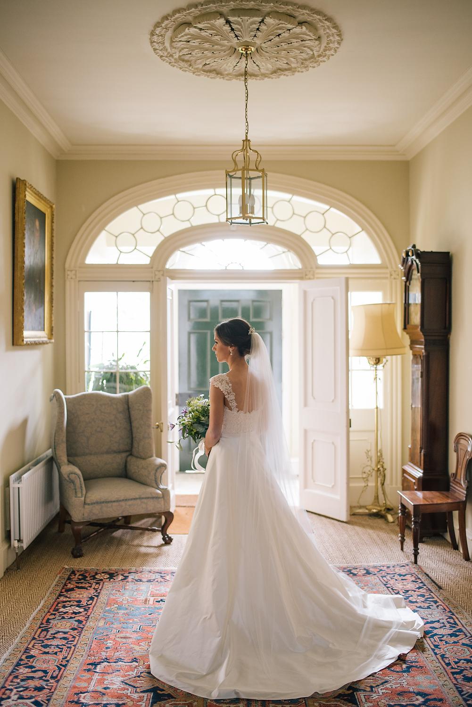 Tullyveery-house-wedding-photography039.JPG