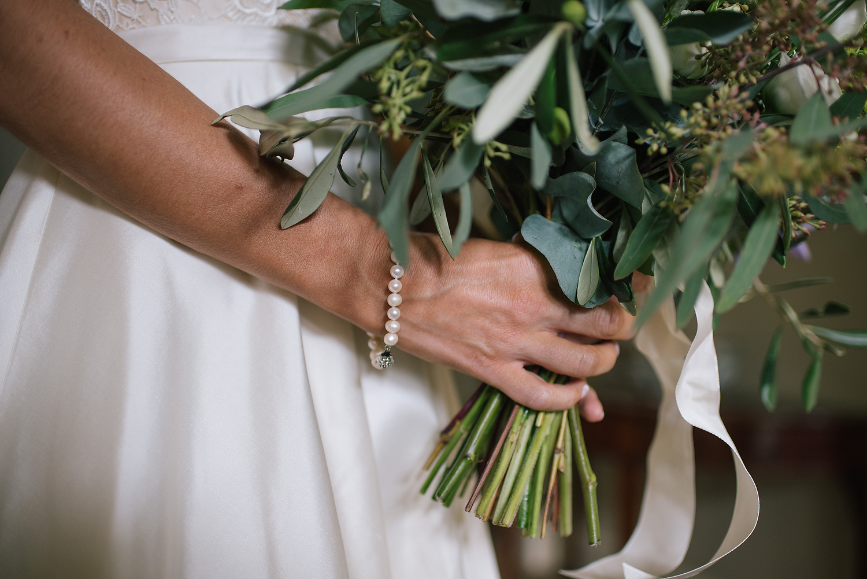 Tullyveery-house-wedding-photography040.JPG