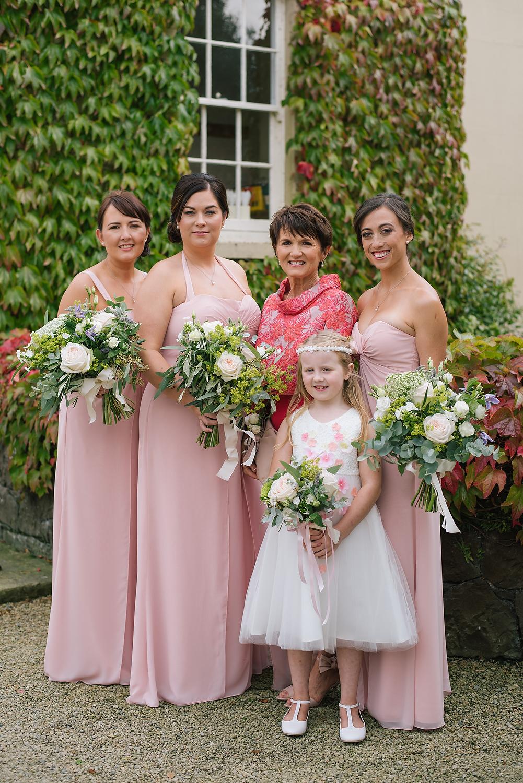 Tullyveery-house-wedding-photography046.JPG