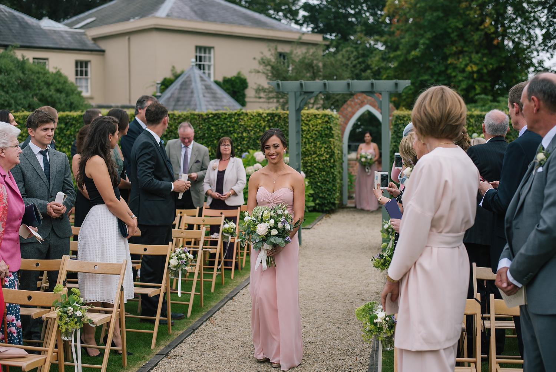 Tullyveery-house-wedding-photography047.JPG
