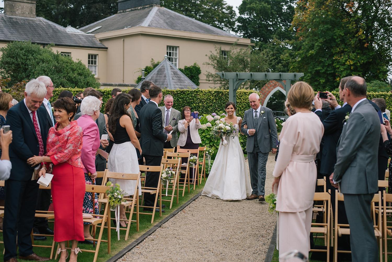 Tullyveery-house-wedding-photography048.JPG