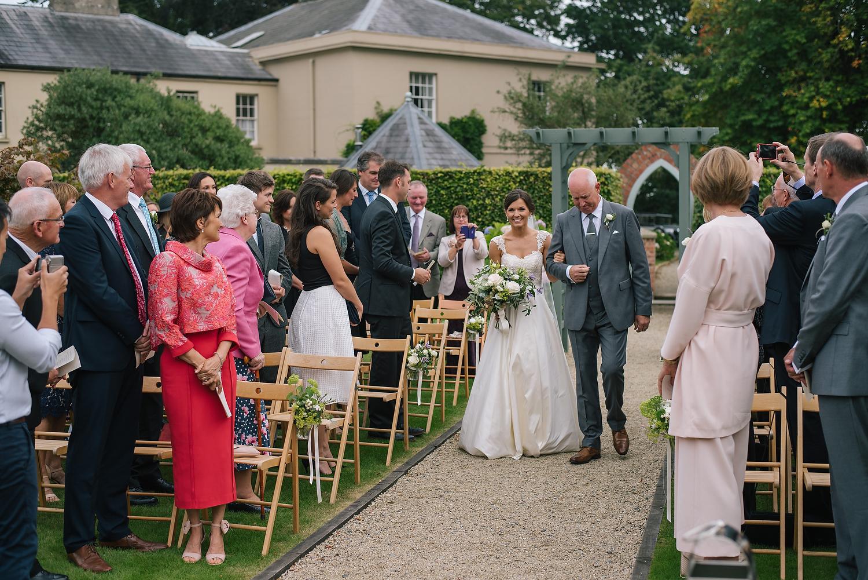 Tullyveery-house-wedding-photography049.JPG