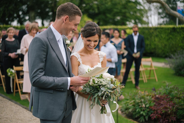 Tullyveery-house-wedding-photography053.JPG