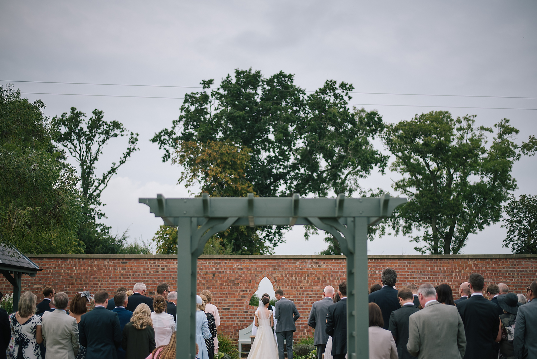 Tullyveery-house-wedding-photography054.JPG