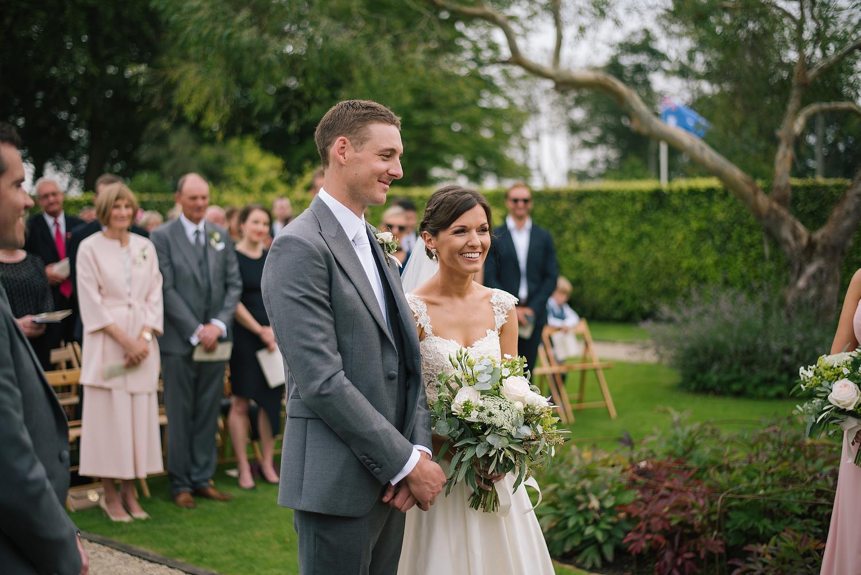 Tullyveery-house-wedding-photography055.JPG