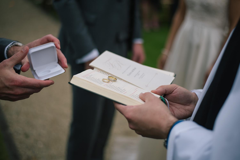 Tullyveery-house-wedding-photography057.JPG