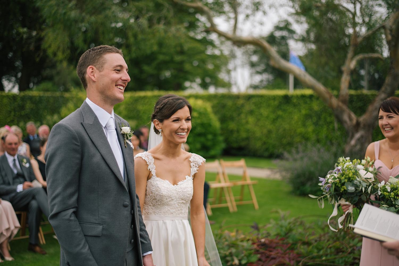 Tullyveery-house-wedding-photography062.JPG
