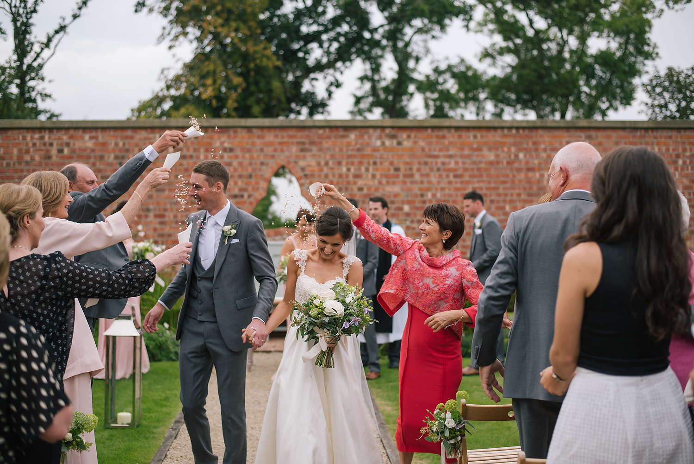 Tullyveery-house-wedding-photography065.JPG