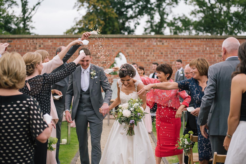 Tullyveery-house-wedding-photography066.JPG