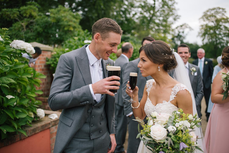Tullyveery-house-wedding-photography069.JPG