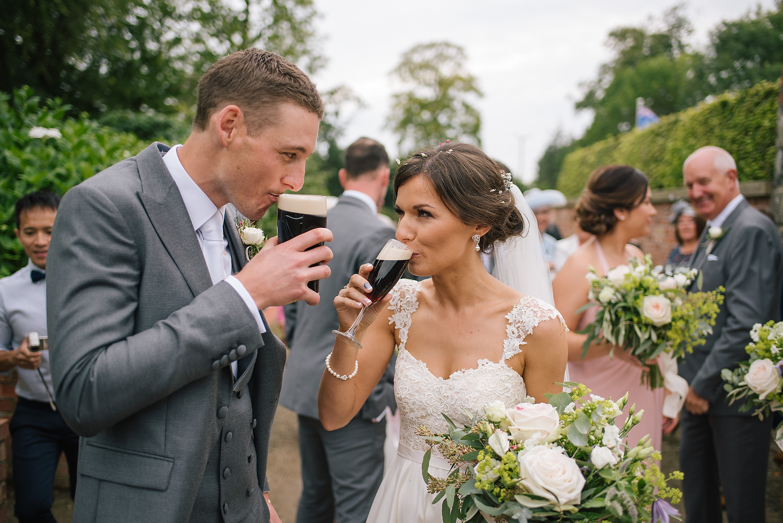 Tullyveery-house-wedding-photography070.JPG