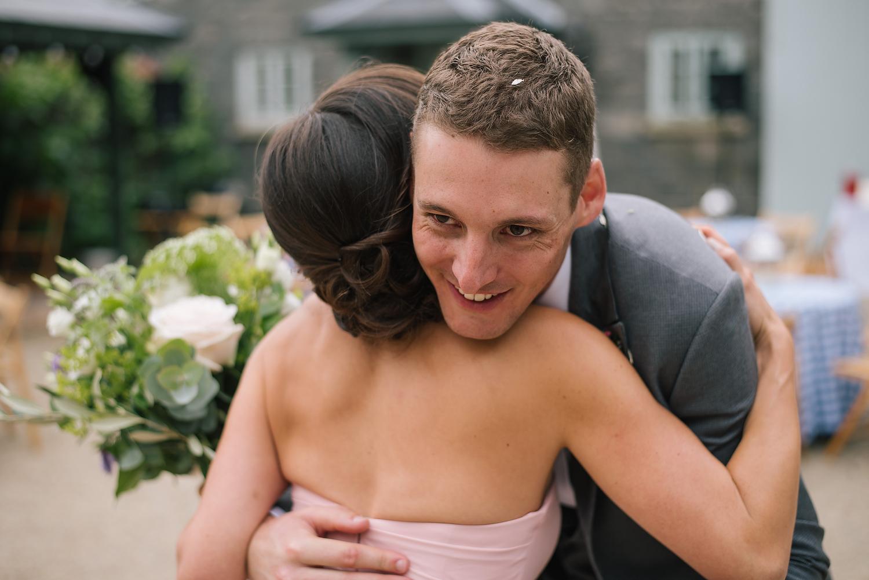 Tullyveery-house-wedding-photography071.JPG