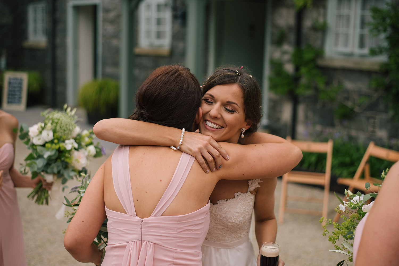 Tullyveery-house-wedding-photography072.JPG