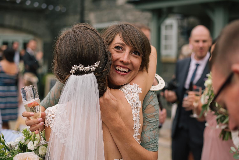 Tullyveery-house-wedding-photography079.JPG