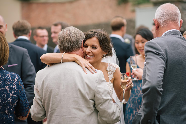 Tullyveery-house-wedding-photography080.JPG