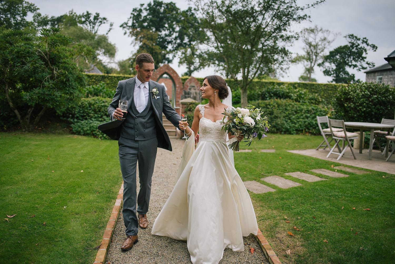 Tullyveery-house-wedding-photography083.JPG
