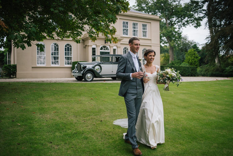 Tullyveery-house-wedding-photography084.JPG