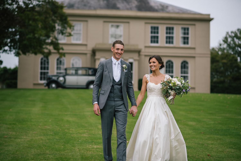 Tullyveery-house-wedding-photography086.JPG