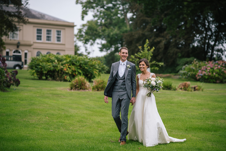 Tullyveery-house-wedding-photography087.JPG