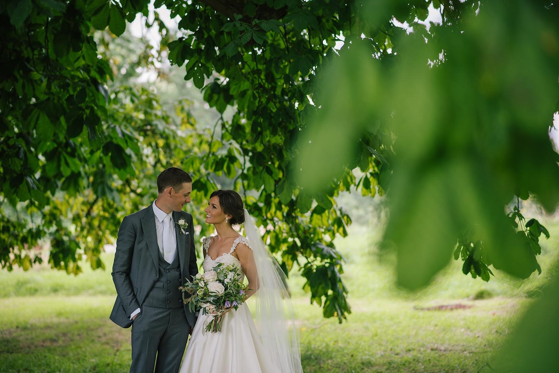 Tullyveery-house-wedding-photography088.JPG
