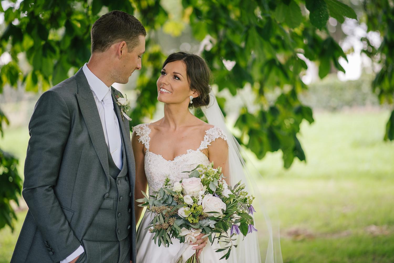 Tullyveery-house-wedding-photography089.JPG