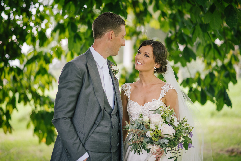 Tullyveery-house-wedding-photography090.JPG