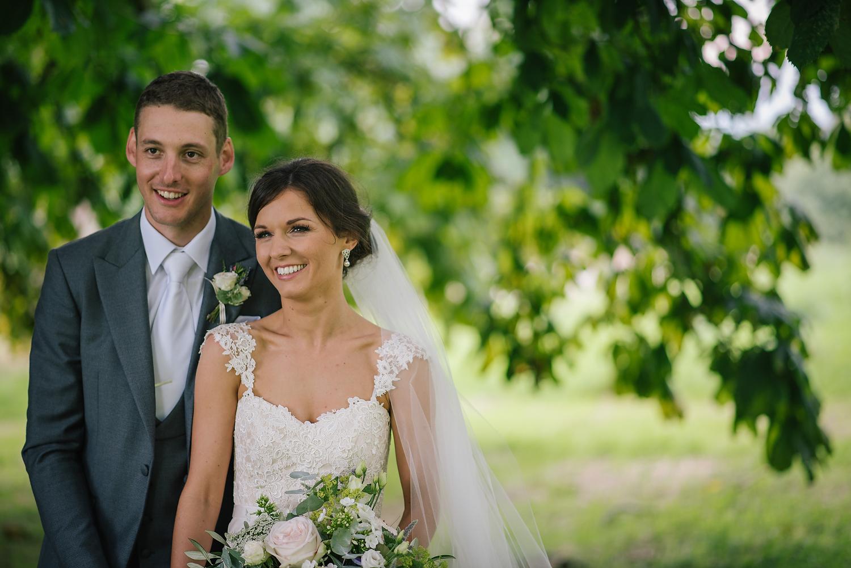 Tullyveery-house-wedding-photography092.JPG
